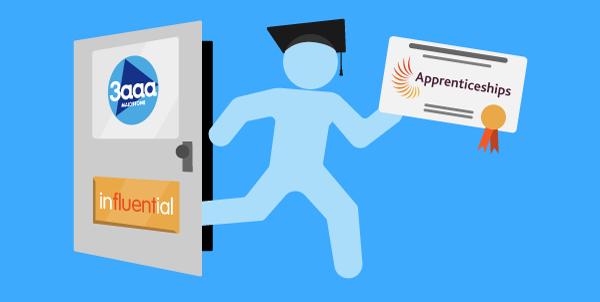 2015-2016 Apprenticeship Completion