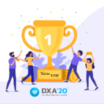 NewDay's Award-Winning Digital Transformation Projects: Celebrating the UK Digital Experience Awards 2020 wins with clients NewDay