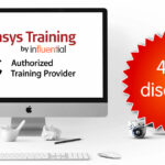 40% discount promotion - off virtual online Apple Training courses until end of May 2020