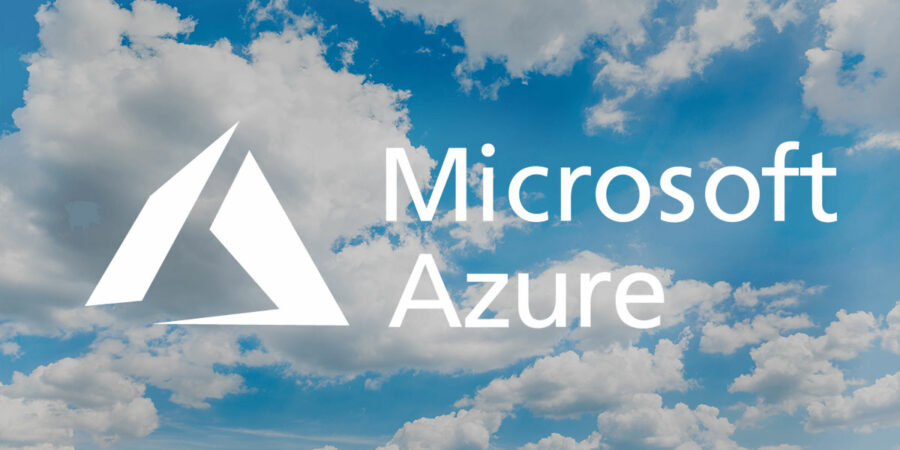 5 benefits of migration to Microsoft Azure