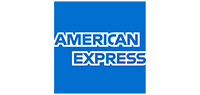 American Express Logo - Influential Software Apple Training Customer