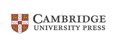 Influential Software client Cambridge University Press