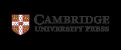 Influential Software client Cambridge University Press