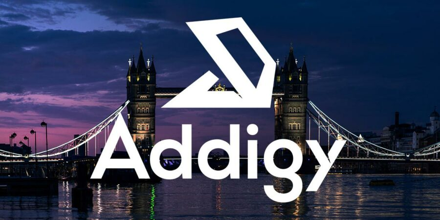 Take the first Addigy training in the UK & Europe