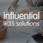 Influential business consultancy IR35 solutions