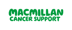 Influential Software client Macmillan
