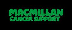 Influential Software client Macmillan