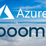 Boomi Azure integration - the top 5 benefits