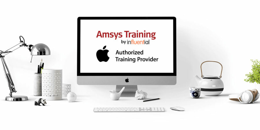 Trainer-led online Apple technical courses launch this March