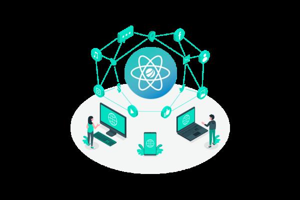 Boomi Salesforce integration