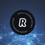 We're feeling the Revolut Business benefits | news