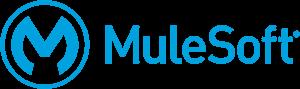 MuleSoft logo for comparison of Boomi vs MuleSoft vs Azure