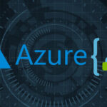 """Azure Logic Apps logo representing the question """"What is Azure Integration Services?"""""""