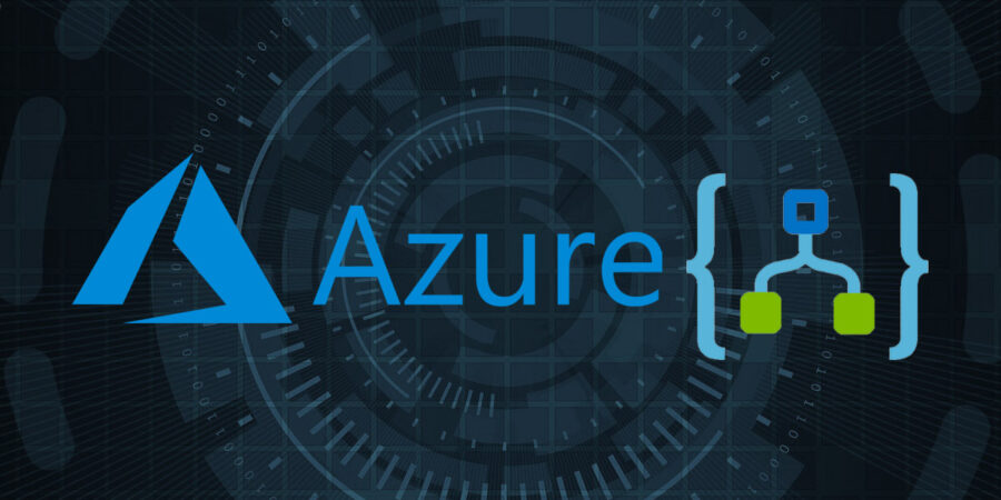 What is Azure Integration Services?