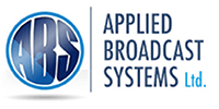 Applied Broadcast Systems Ltd Logo - Influential Software Clients