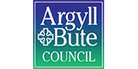 Argyle and Bute Council Logo - Influential Software Clients