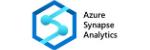 Microsoft Azure Synapse Logo