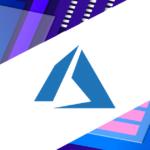 Benefits of Microsoft Azure API Management