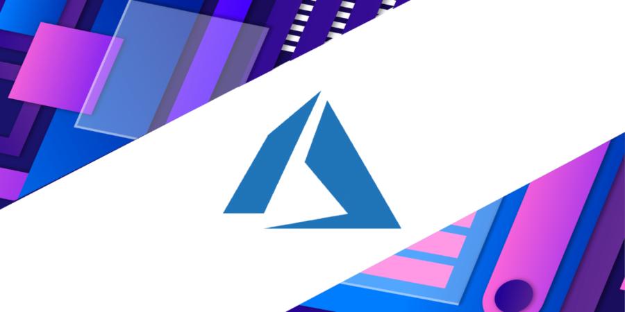 Benefits of using Microsoft Azure API Management