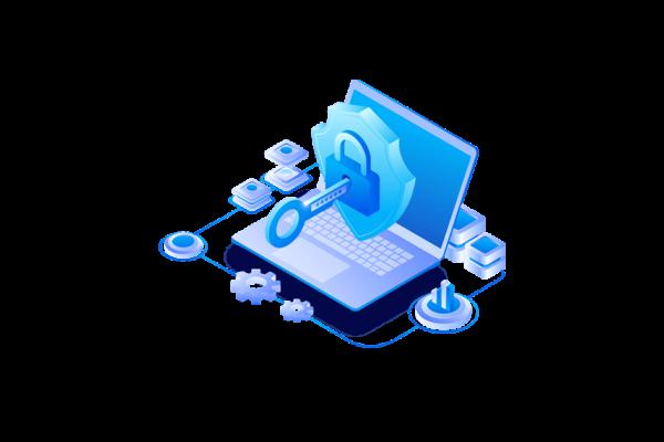 GDPR data solutions