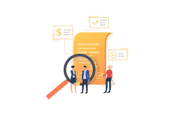Integrated document retrieval system