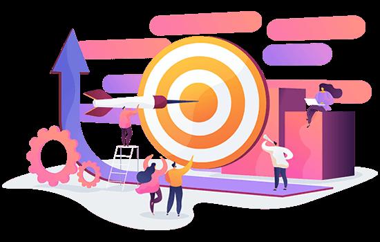 Advantages of a bespoke business intelligence portal