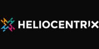 heliocentrix logo