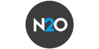 n20 logo