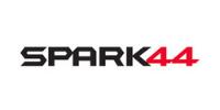 Spark 44 Logo