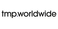 tmp worldwide logo