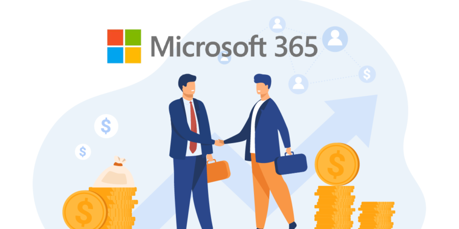 Microsoft Price Increase: Everything you need to know