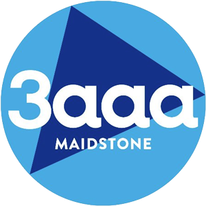 3aaa Maidstone Academy