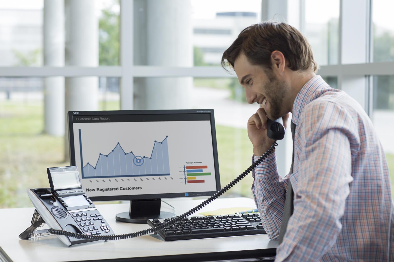 Get the full potential of IBM Cognos Analytics