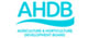 Agriculture and Horticulture Development Board - AHDB
