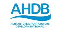 Agriculture and Horticulture Development Board (AHDB) Logo