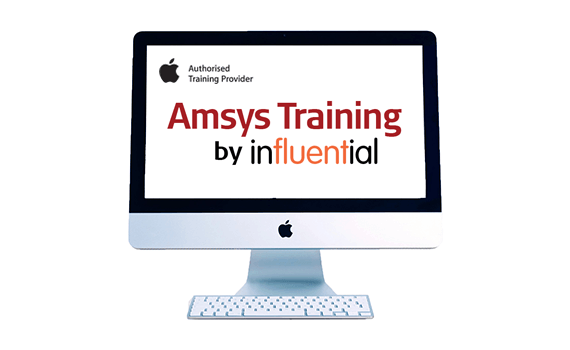 Why Amsys Apple Technician Training Is Europe's No.1 | Influential Software Blog