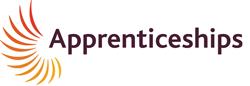National Apprenticeships Scheme