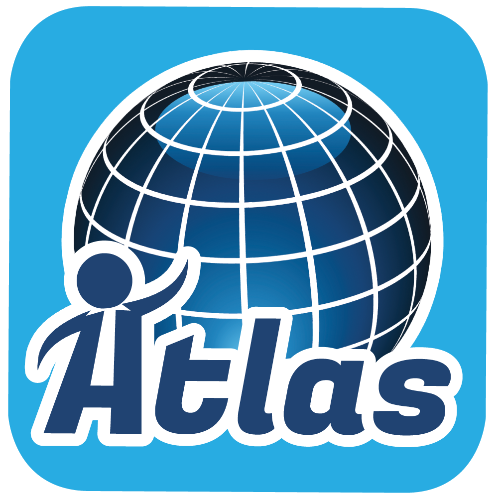 Atlas Publishing Intelligence