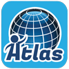 atlas_logo_small