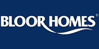 Bloor Homes Logo | Influential Software Document Management Services
