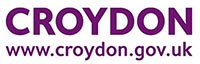 Croydon Council - Logo