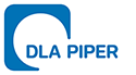 DLA Piper Global Law Firm - Logo