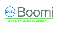 Dell Boomi | Influential Software Boomi Integration Partner