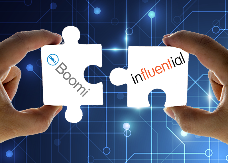 Dell Boomi Benefits: How iPaaS Is Boosting the Bottom Line