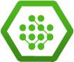 Enhance - SAP BusinessObjects BI 4.2