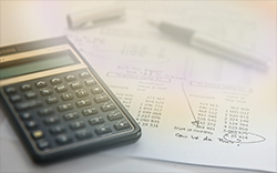 Invoicing & Finance