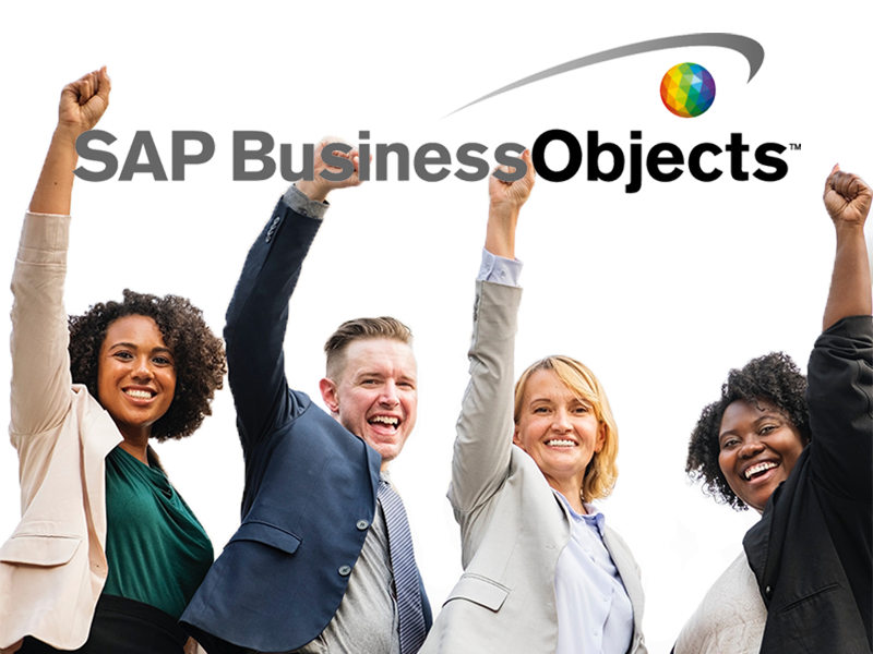Finding the Right BusinessObjects Training Provider | Influential Software Blog