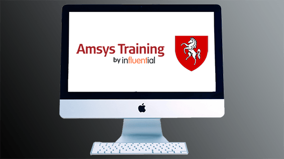 First Apple Technician Training in Kent - News