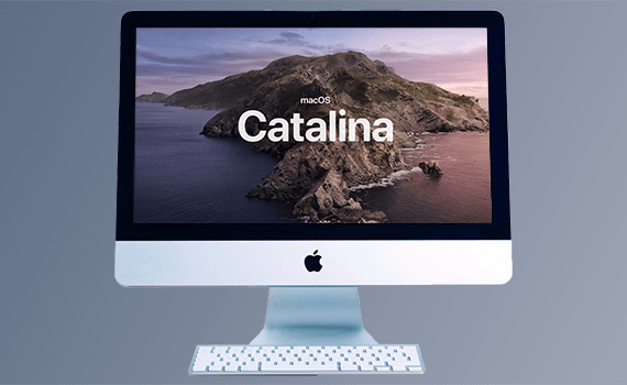 Get Ready for macOS Catalina Management - News