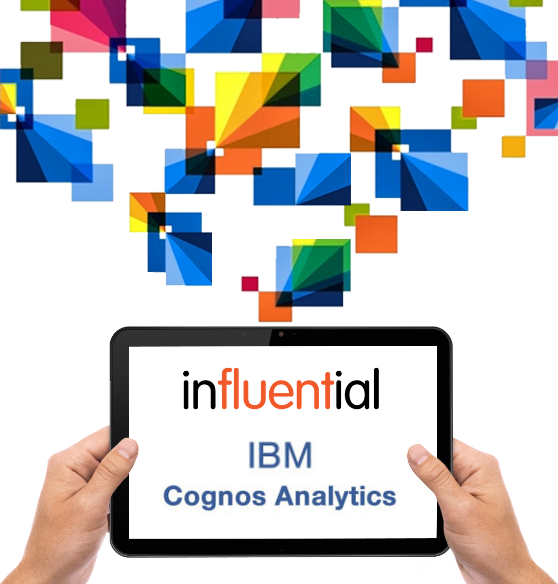 influential-tablet-ibm-cognos-analytics